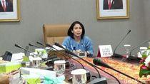 Istana Buka Suara soal Sistem Kontrak dan Gaji Per Jam di Omnibus Law