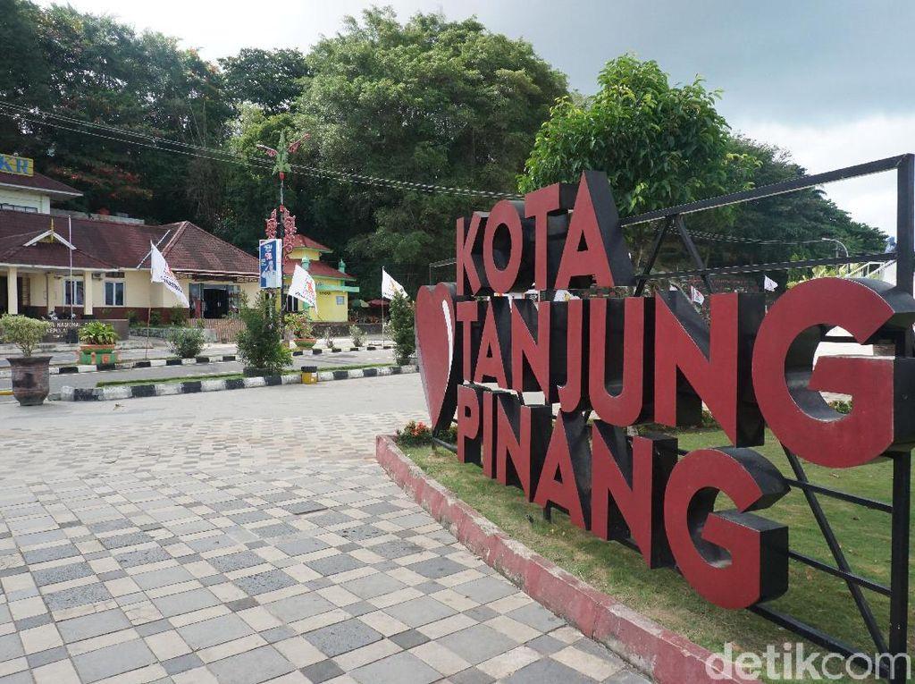 Menguak Potensi Wisata Tanjungpinang, Ada Apa Saja?
