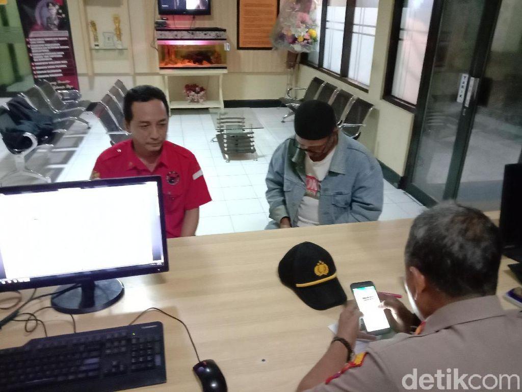Kasus Pemukulan Ketua Ranting PDIP Surabaya Masih Jalan di Tempat