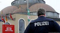 Usai Penembakan Brutal, Jerman Tingkatkan Perlindungan terhadap Umat Islam