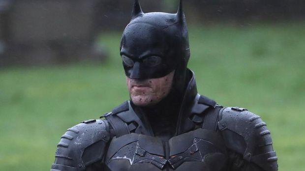 Film The Batman