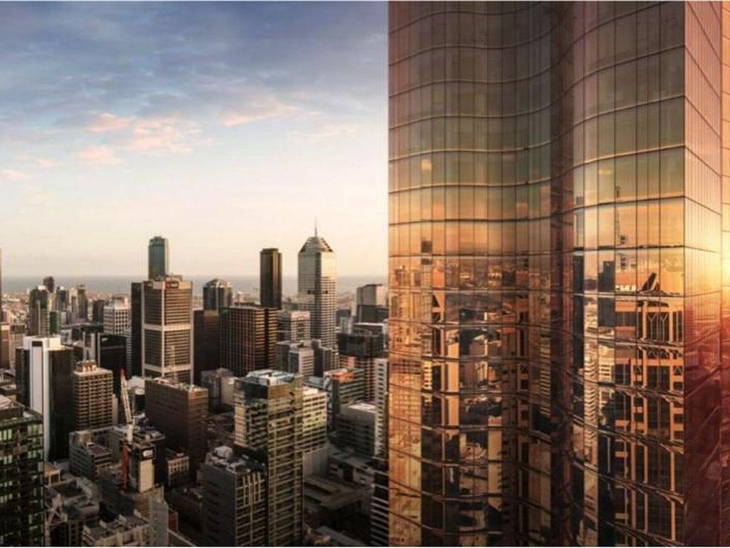 Setia Buka Peluang Investasi Properti di Salah Satu Kota Terbaik di Dunia