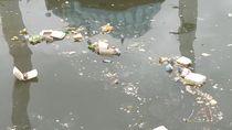 Pantai Losari Disorot Gubernur Sulsel karena Kotor, Warga: Harus Rajin Dipantau