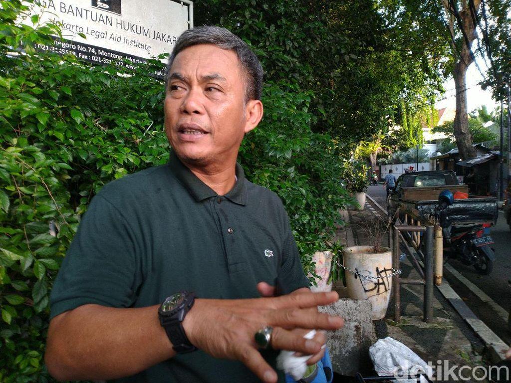 Ketua DPRD DKI: Meski Ditunda, Proses Pemilihan Wagub Tak Akan Diulang