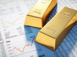 Beli Emas 10 Tahun Lalu, Jual Sekarang Berapa Untungnya?