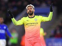 Man City Terjangkit Penyakit Gagal Penalti