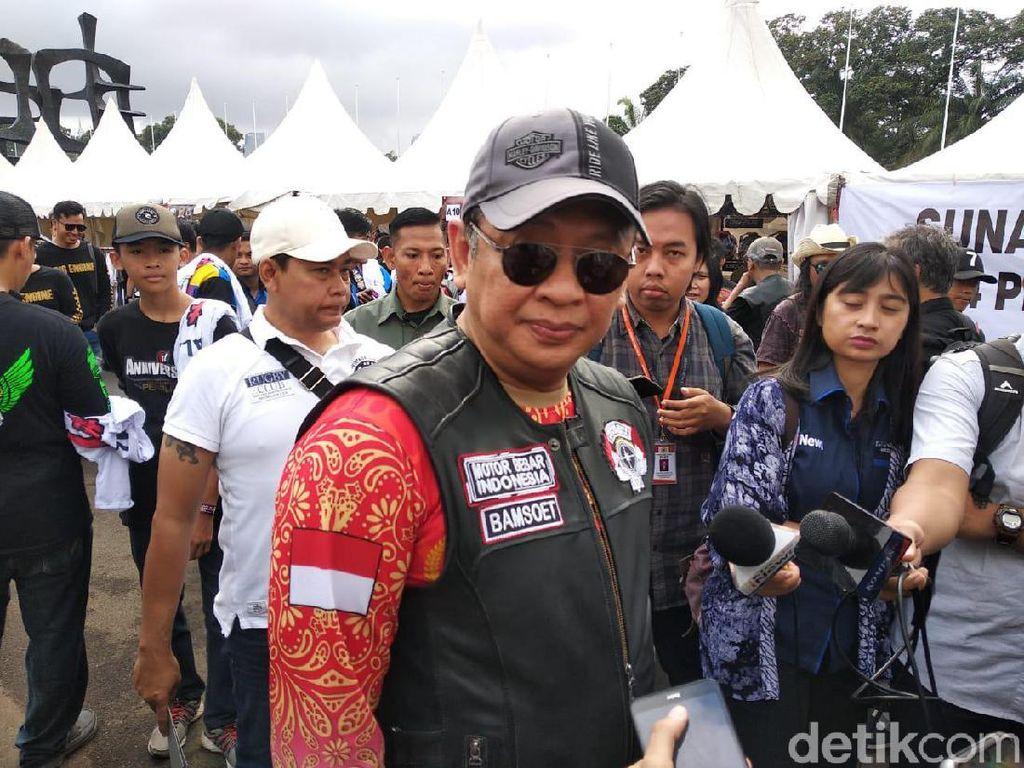 Ketua MPR: Turis Domestik Jadi Pemain Utama Bangkitkan Wisata Bali