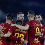 AS Roma Vs Lecce: Giallorossi Menang 4-0
