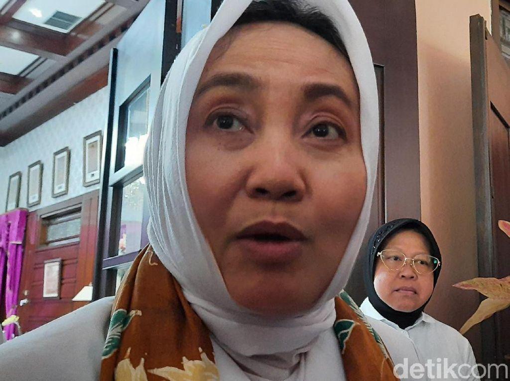 Surabaya Masuk Wilayah Berpotensi Gempa, BMKG-Pemkot Jalin Kerja Sama
