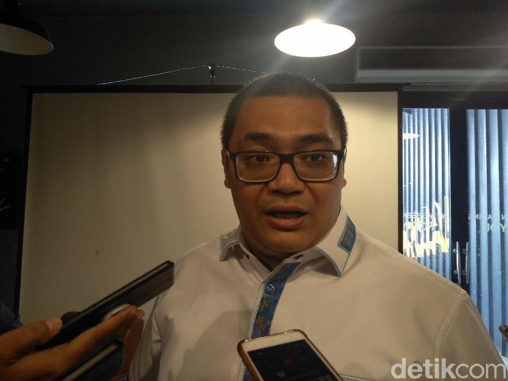 Rekomendasi Pilkada Solo Belum Keluar, PDIP Hati-hati soal Nasib Anak Jokowi?