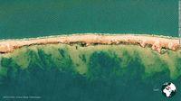 Google Rilis 1.000 Foto Terbaru Kecantikan Bumi