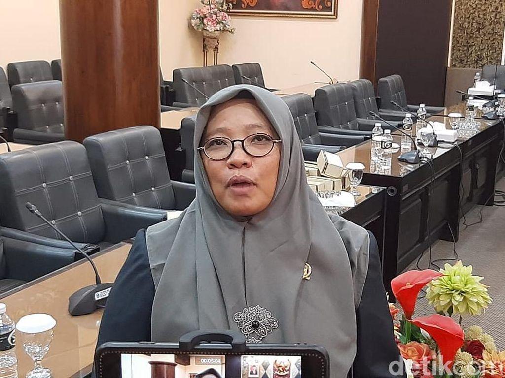 Marak Isu Penculikan Anak, DPRD Jatim Sarankan Collaborative Parenting
