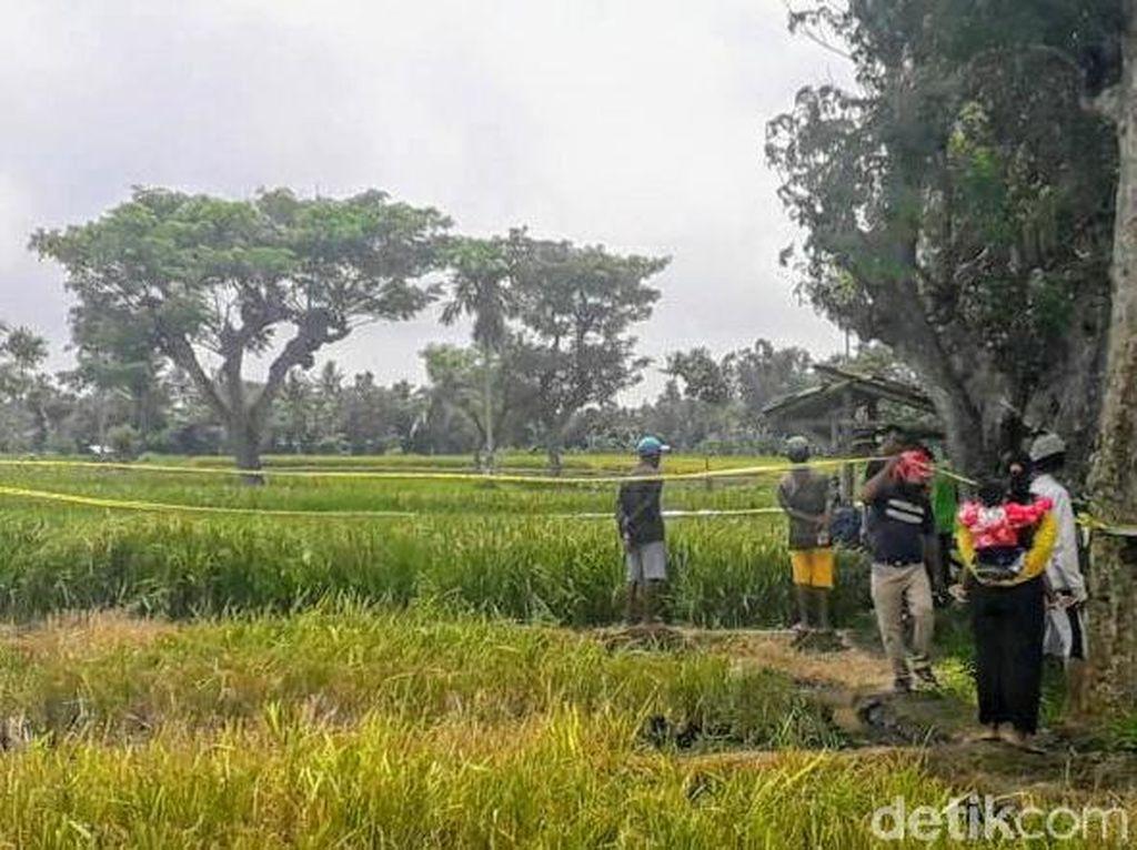 Polisi Sebut Mayat Tanpa Kepala di Bondowoso Tak Terekam e-KTP