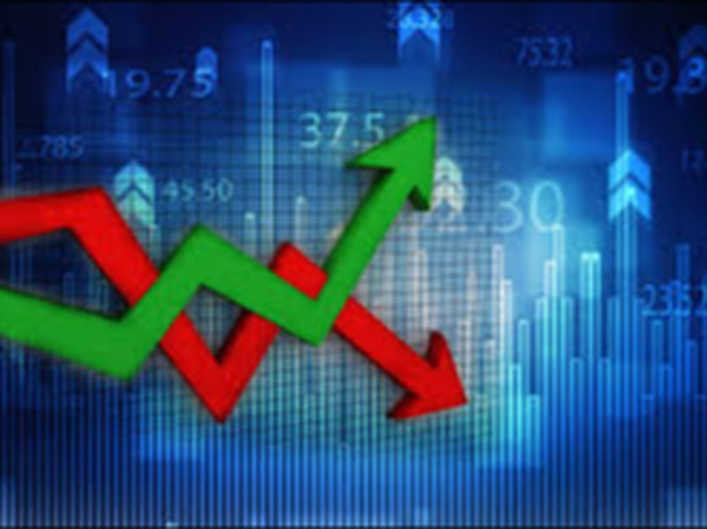 Fantastis! Kerugian Ekonomi Akibat Corona Bisa Tembus US$ 8,8 T