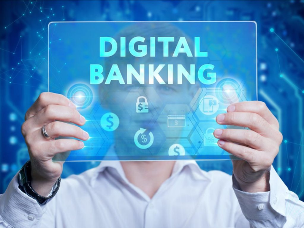 Mengenal NeoBank yang Konon Jadi Ancaman Bank dan Fintech