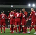 Empat Kemenangan Lagi, Liverpool Jadi Juara Liga Inggris