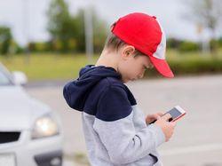 Heboh Anak Tuntut Ayah Sendiri, Tuduh Mempekerjakan Anak di Bawah Umur