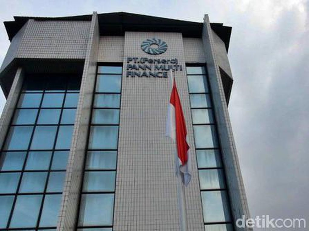 3 BUMN Sudah Dibubarkan Jokowi, Giliran 7 Lagi Menyusul