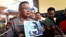 Protes e-Tilang di Surabaya Mulai yang Biasa Hingga Aneh, Apa Saja?
