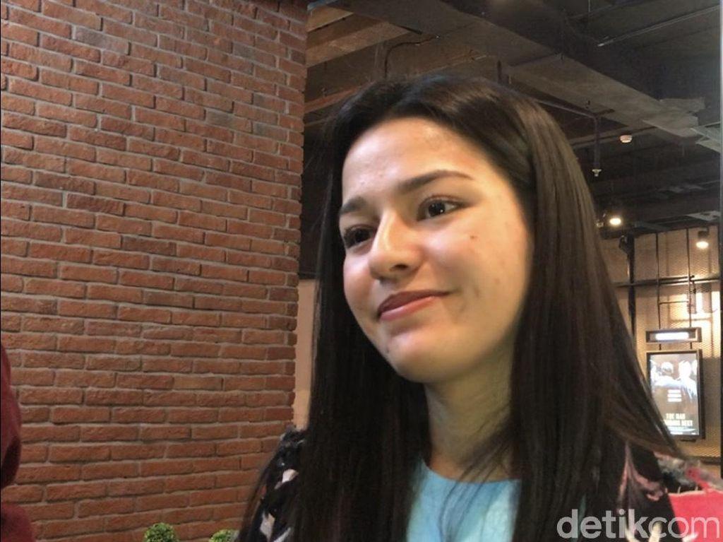 Bucin! Susan Sameh Pernah Tolak Tawaran Film Demi Fero Walandouw