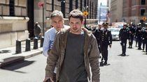 Haywire hingga Money Monster di Bioskop Trans TV Pekan Ini