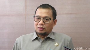Pemkot Makassar Lakukan Rapid Test Corona ke 700 ODP dan PDP