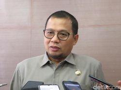 Pj Walkot Makassar Siapkan Bantuan untuk Wilayah Diisolasi Corona