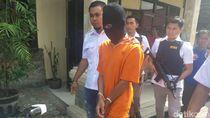 Begini Kronologi Pembunuhan Bocah SD oleh Kakak Beradik di Mojokerto
