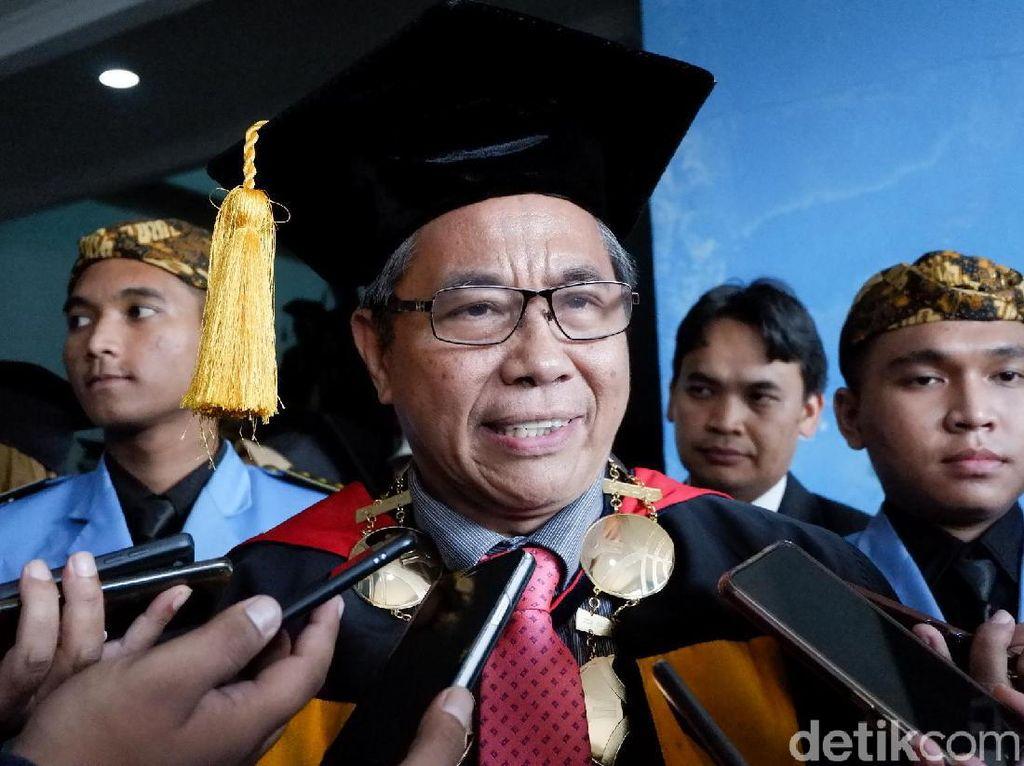 UPI Bandung Segera Buka Fakultas Kedokteran