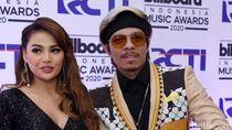 Atta Halilintar Diizinkan Gelar Pernikahan dengan Aurel Hermansyah di SUGBK