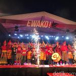 PSM Makassar Kian Padu