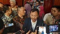 Meski Indonesia Bebas Corona, Menkes Ajak Warga Hargai Kebijakan Arab Saudi