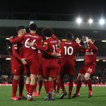 Liverpool Dominasi Liga Inggris, Mane: Tidak Gampang lho
