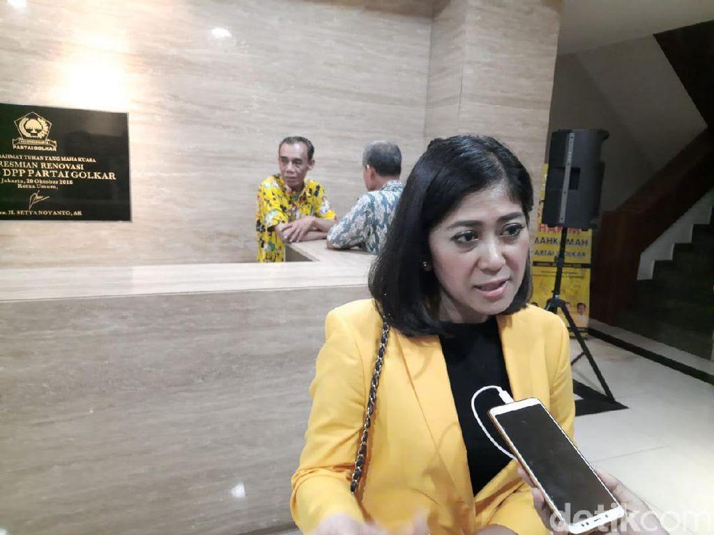 Corona Mewabah, Komisi I DPR Minta TV dan Radio Revisi Program yang Libatkan Audiens