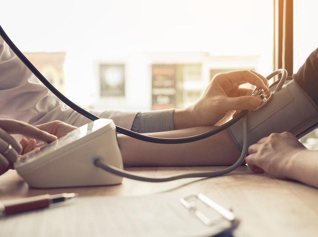 Cek Penyakit Jantung Sejak Dini, Ini Deretan Tes Klinisnya