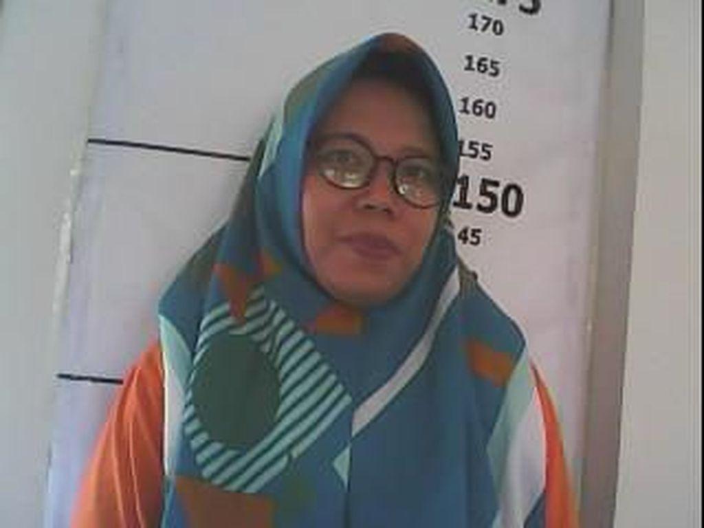 Fakta-fakta Serli yang Kabur Jelang Sidang Vonis di PN Bandung