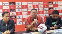 50 Ribu Tiket Laga Perdana Liga 1 Persebaya Vs Persik Sold Out