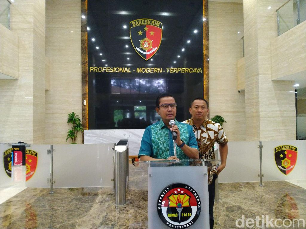 Ribut Polisi-TNI di Tapanuli Utara Sumut, 3 Orang Diperiksa