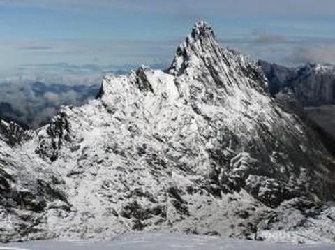 5 Tempat Wisata Di Indonesia Yang Tidak Kalah Dengan Luar Negeri Bagian 2