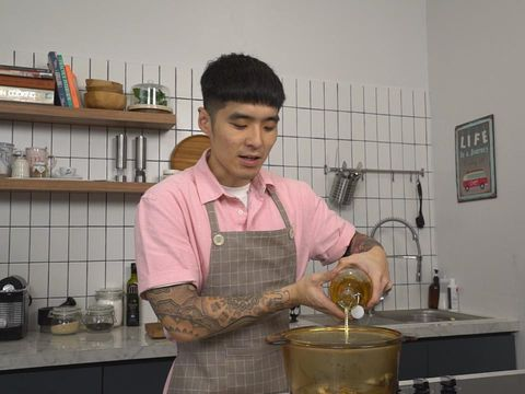 Masak Masak Trans Tv Sajikan Inspirasi Resep Rumahan Tips Dapur