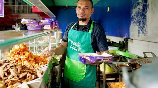 4 Wajah Pengusaha Kuliner di Medan yang Sukses Berkat Teknologi