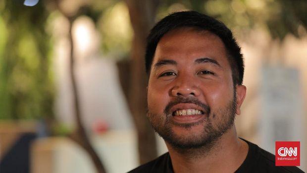 Merawat Podcast, Bayi Bisnis di Indonesia (Fok