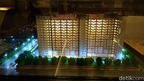 Bandara Kertajati Bakal Dilengkapi Apartemen, Groundbreaking April