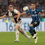 Ancelotti: Serie A Musim Ini Tak Menentu, Inter Bisa Juara