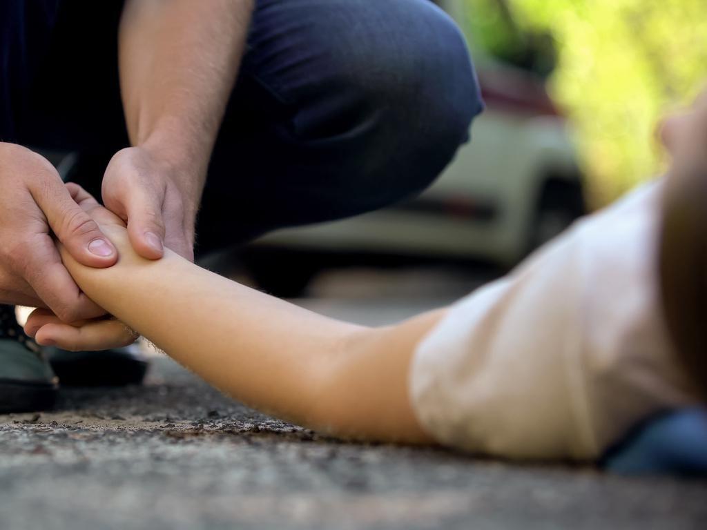 Heboh Jenazah Hidup Lagi, Ini 5 Cara Memeriksa Tanda-tanda Kematian