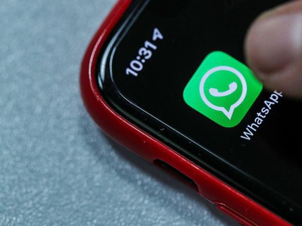 Cara Mengaktifkan WhatsApp Dark Mode di Android, iOS, dan Desktop
