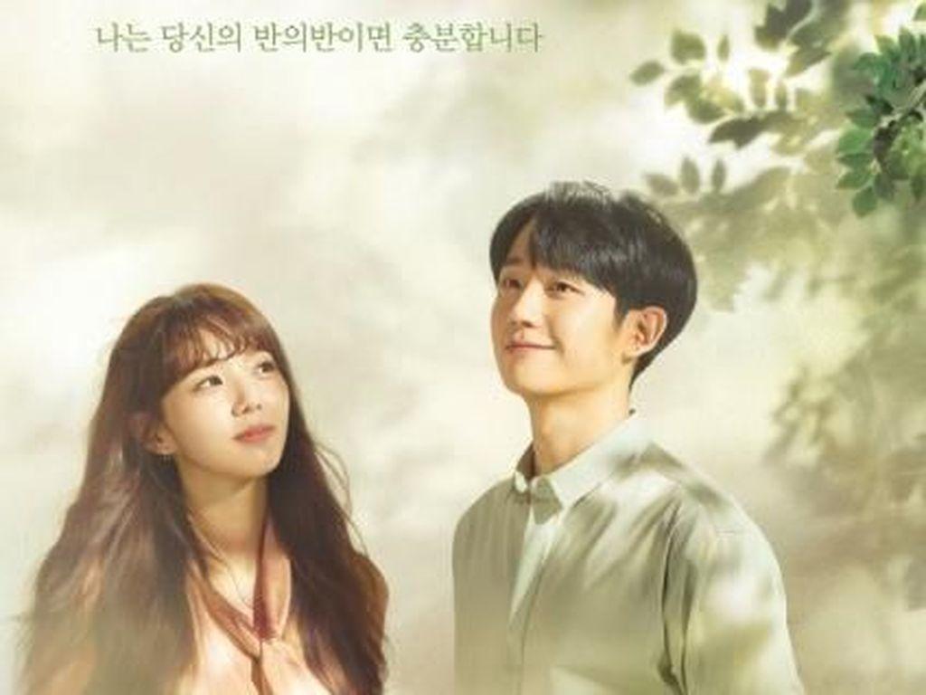 5 Rekomendasi Drama Korea Bertema Komedi Romantis 2020