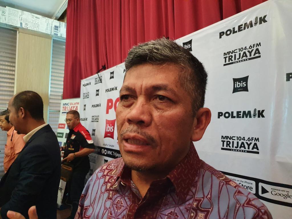 PKS Ingatkan Menag Dampak Virus Corona terhadap Umroh: Beliau Terlalu Tenang