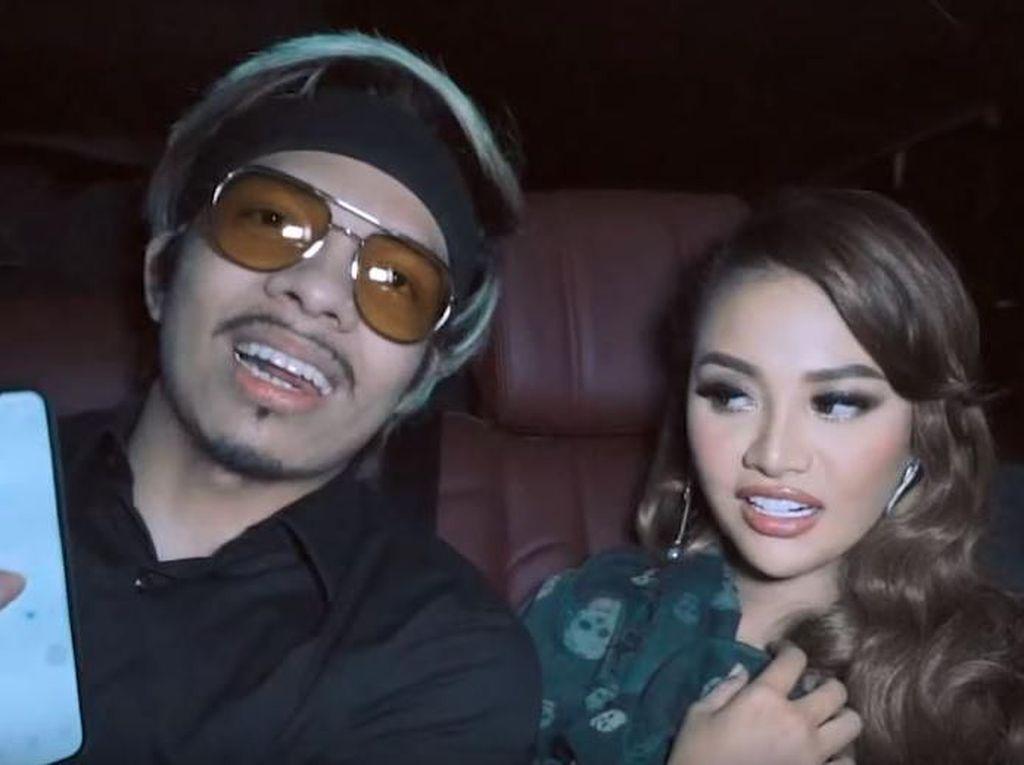 Perkiraan Penghasilan YouTuber Indonesia, Atta Sampai Baim Wong