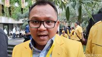 DKI Revisi Data Kantor Tutup karena Corona, Golkar: Pemprov Lalai!